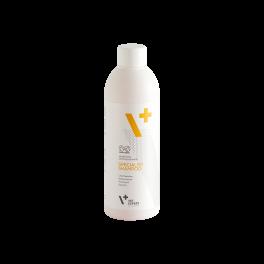 SPECIALIST SHAMPOO 250 ml.