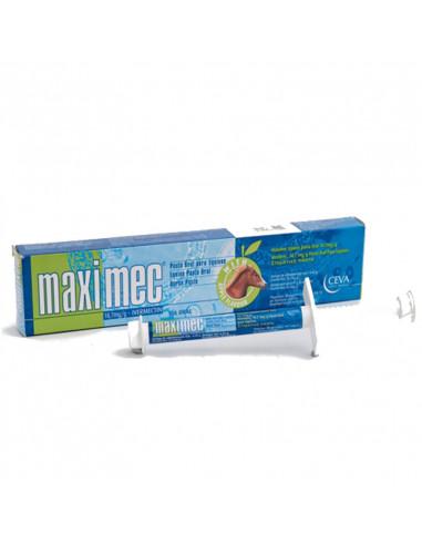 MAXIMEC 1 jeringa (6,42 g)