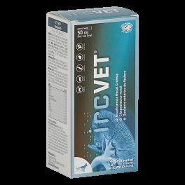 IRCVET GEL 50 ml