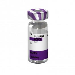 PUREVAX RCPCH FELV 10 Dosis