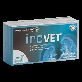 IRCVET 60 Comprimidos