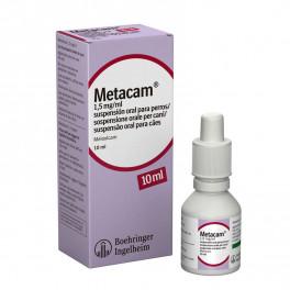 METACAM 1,5 mg/ml...