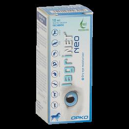 LAGRINET NEO 10 ml
