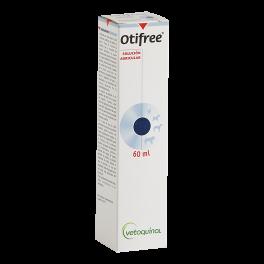 OTIFREE 60 ml