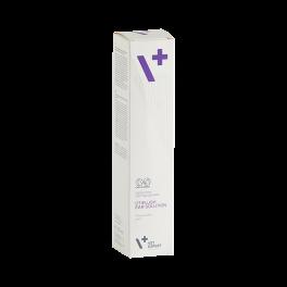 OTIFLUSH EAR Solution 125 ml.