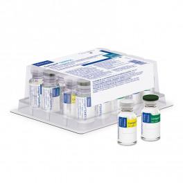 CANIGEN DHPPi/L 10 Dosis