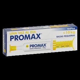 PROMAX 9 ml
