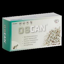 OSCAN 60 Comprimidos