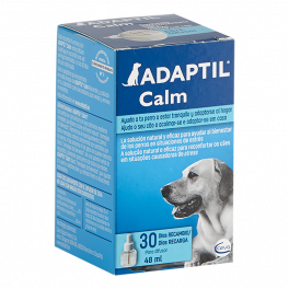 ADAPTIL RECAMBIO 48 ml