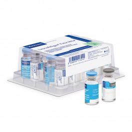 LEUCOFELIGEN FELV/RCP 10 Dosis
