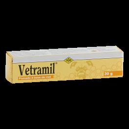 VETRAMIL POMADA 30 g