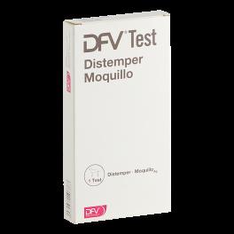 DFV TEST MOQUILLO -...