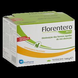 FLORENTERO ACT 120 COMP