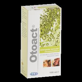 OTOACT 100 ml