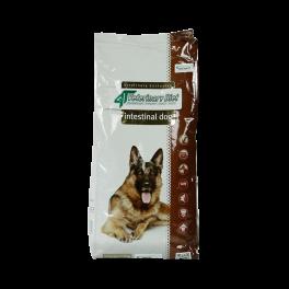 INTESTINAL DOG 2 KG