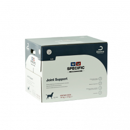 SPECIFIC CJD JOINT SUPPORT...