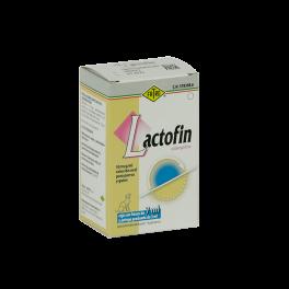 LACTOFIN 50 mcg/ml SOLUCION...