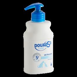 DOUXO S3 CARE CHAMPU 200 ml