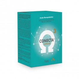 CONECTA CAPSULES 80 capsulas