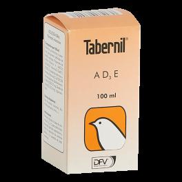 TABERNIL A+D3+E 100 ml