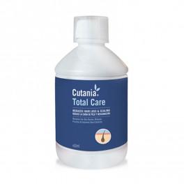 CUTANIA TOTAL CARE 450 ML