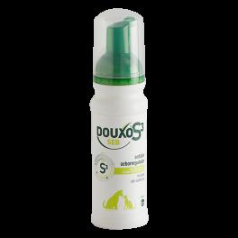 DOUXO S3 SEB MOUSSE 150 ml