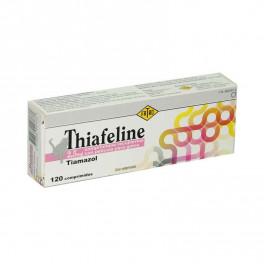 THIAFELINE 2,5 mg...