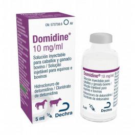 DOMIDINE 5 ml