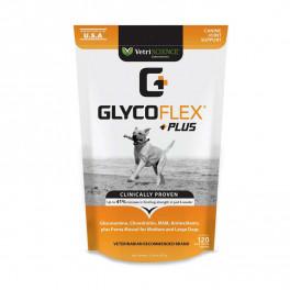 GLYCO FLEX PLUS 120 chews