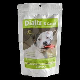 DIALIX R CANINE 30 chews