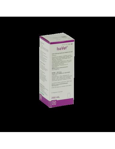ISOVET 250 ml