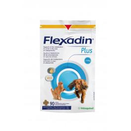 FLEXADIN PLUS MIN (menos de...