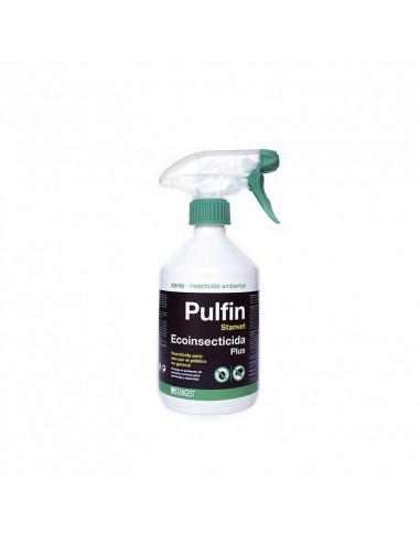PULFIN AMBIENTAL 500 ml