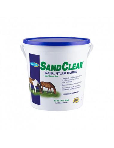 SANDCLEAR 1,4 kg