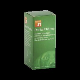 JT DENTAL PHARMA 50 g