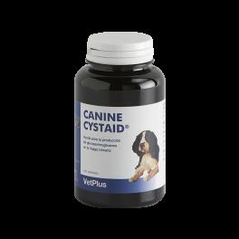 CYSTAID CANINO 120 cápsulas