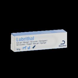 SPECICARE LUBRITHAL 10 g