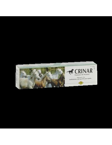 CRINAR 1 jeringas