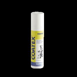 COATEX LIQUIDO 65 ml
