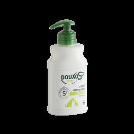 DOUXO S3 SEB CHAMPU 200 ml