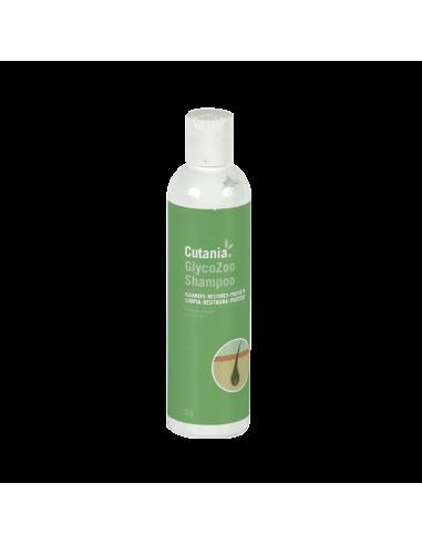 CUTANIA GLYCOZOO SHAMPOO 236 ml