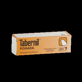 TABERNIL POMADA 9,25 g