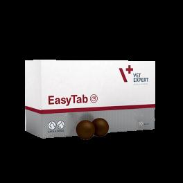 EASY TAB 10pcs