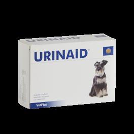 URINAID 60 comprimidos