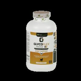 GLYCO FLEX III 120 comprimidos