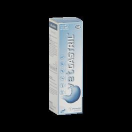 VETGASTRIL 50 ml