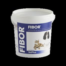 FIBOR 500 gr