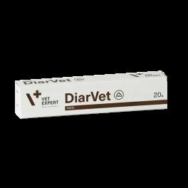 DIARVET DOG/CAT PASTE 20GR