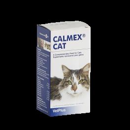 CALMEX GATO 60 ml