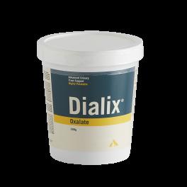 DIALIX OXALATE 300 g